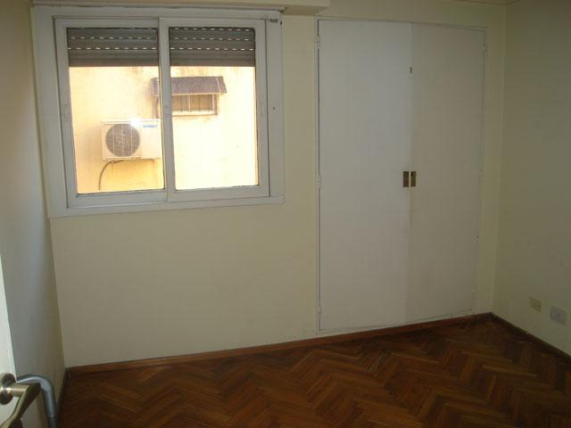 Foto Departamento en Alquiler en  Belgrano ,  Capital Federal  Santos Dumont 2400