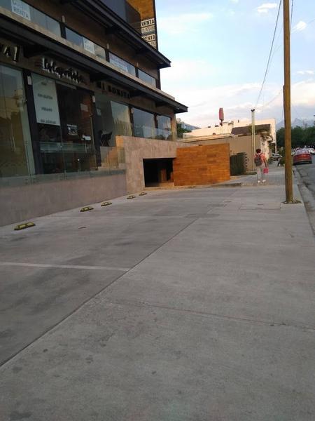 Foto Local en Renta en  Del Valle,  San Pedro Garza Garcia  LOCAL EN RENTA COL DEL VALLE SAN PEDRO GARZA GARCÍA NL $25,000