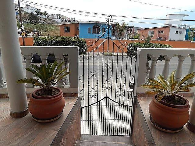 Foto Casa en Venta en  Playas de Tijuana,  Tijuana  Playas de Tijuana