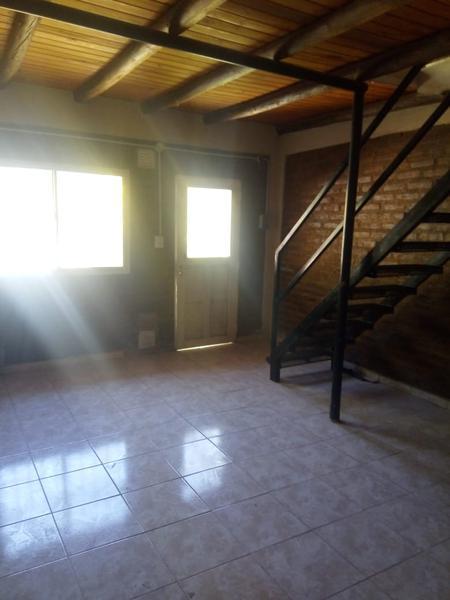 Foto Departamento en Alquiler en  Valentina Norte Urbana,  Capital  Honduras y Tegucigalpa
