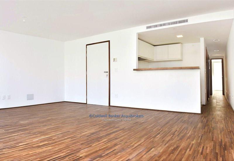 Foto Apartamento en Alquiler en  Punta Carretas ,  Montevideo  Joaquín Núñez y Rambla Gandhi