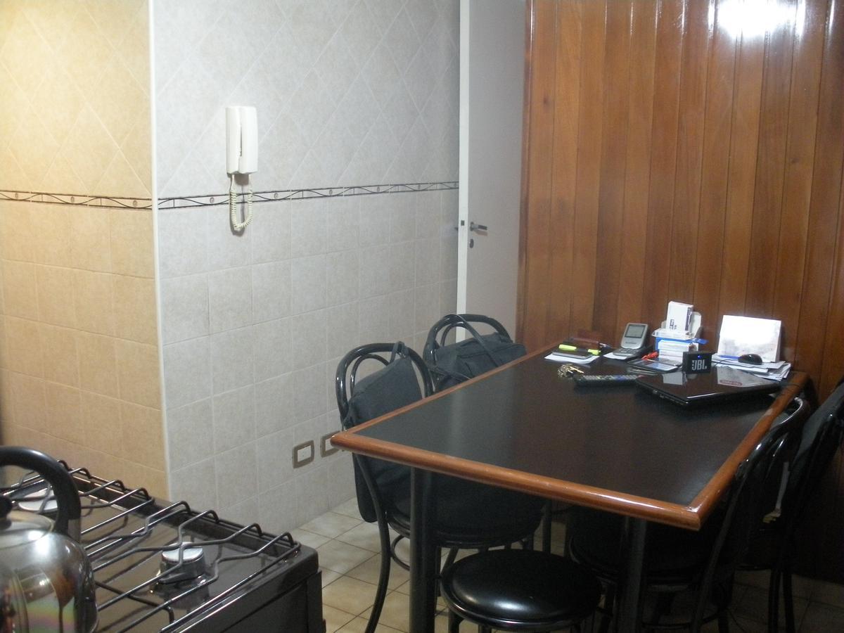 Foto Departamento en Venta en  Flores ,  Capital Federal  Av. Rivadavia al 6300