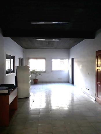 Foto Depósito en Alquiler | Venta en  Del Viso,  Pilar  Ruta Provincial 26