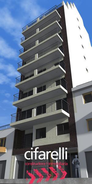 Foto Departamento en Venta en  Parque Avellaneda ,  Capital Federal  Directorio al 3800 4A