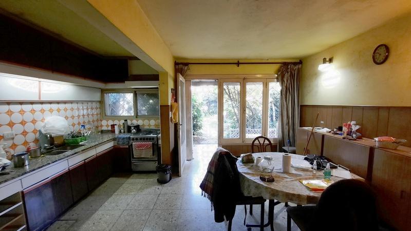 Foto Casa en Venta en  Banfield Oeste,  Banfield  Manuel Acevedo 1640