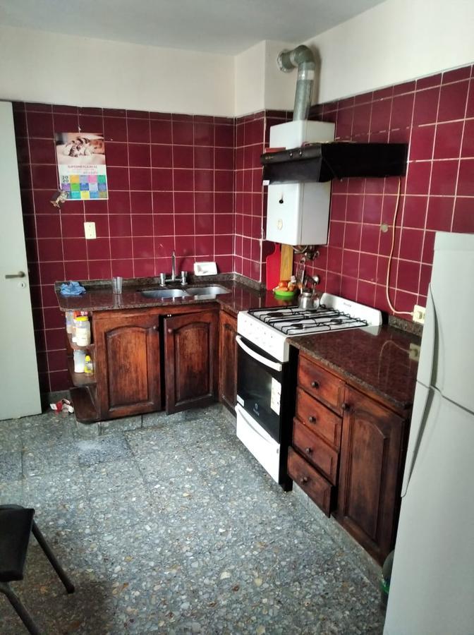 Foto Departamento en Alquiler en  Monserrat,  Centro (Capital Federal)  Carlos Calvo al 1100