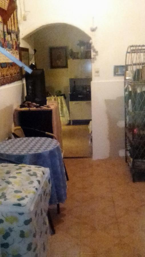 Foto Apartamento en Venta en  La Blanqueada ,  Montevideo  Juan Ortiz y Luis Alberto de Herra - Apto con patio 1 dorm