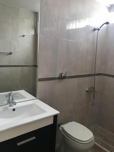 Foto Departamento en Alquiler en  Monserrat,  Centro  Venezuela al 900