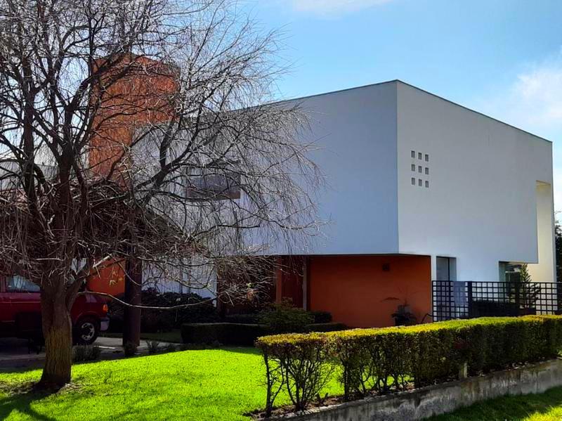 Foto Casa en condominio en Venta en  Llano Grande,  Metepec  CASA EN VENTA EN ARBOL DE LA VIDA METEPEC