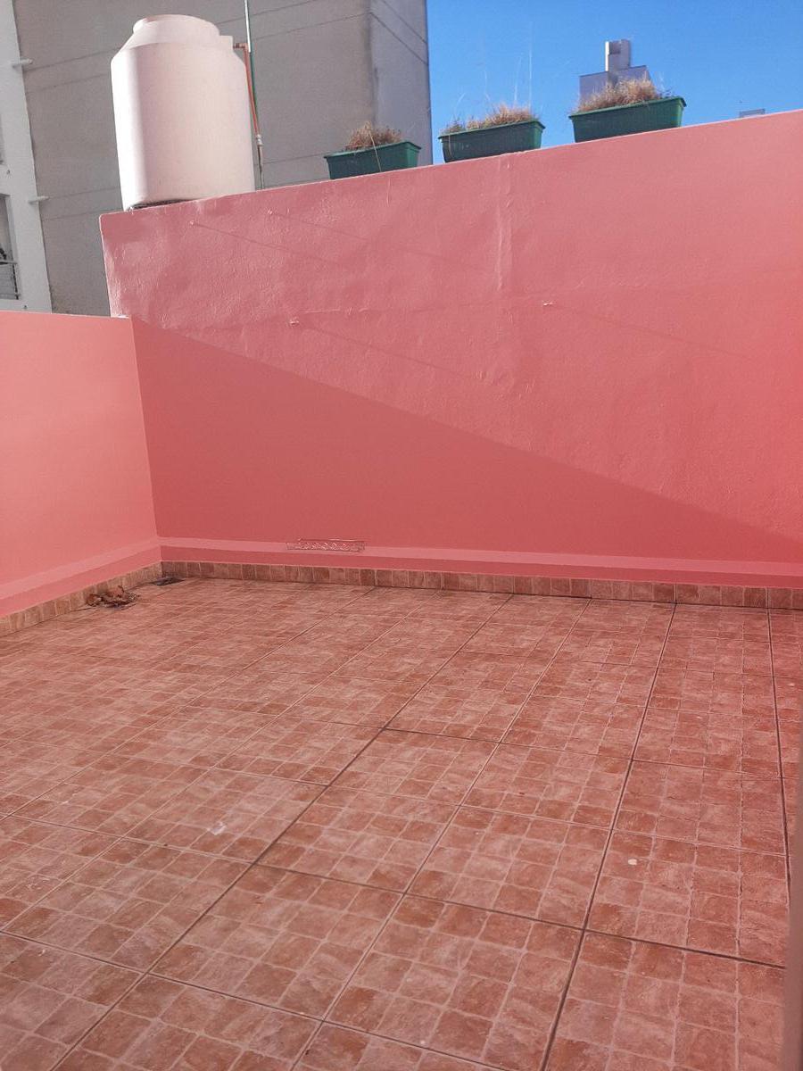 Foto Departamento en Alquiler en  La Plata ,  G.B.A. Zona Sur  42 / 9 y 10