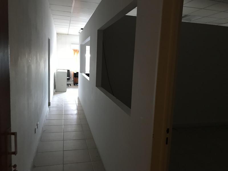 Foto Oficina en Alquiler en  Puerto Madryn,  Biedma  Mosconi 169