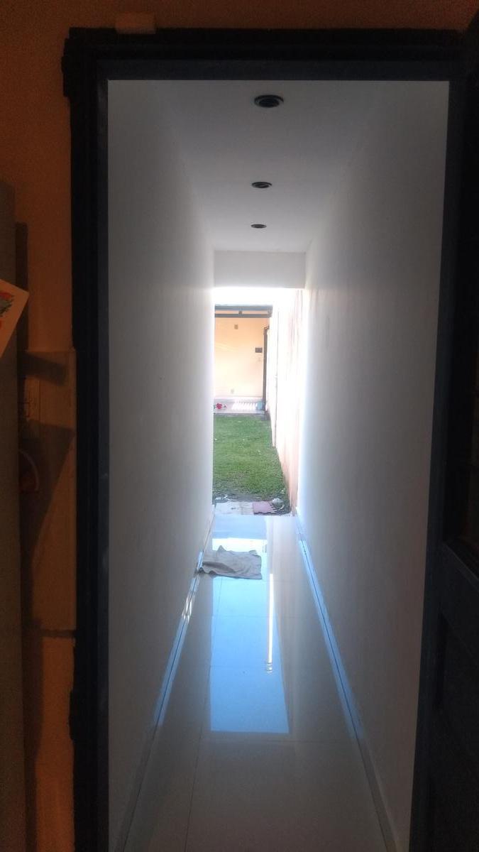 Foto Casa en Venta en  San Pablo,  Lules  Casa 12 Mz C
