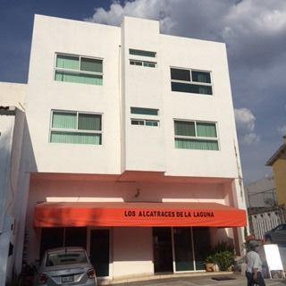 Foto Departamento en Renta en  Fraccionamiento Milenio,  Querétaro   DEPARTAMENTO  EN RENTA EN FRACC MILENIO III QRO. MEX.