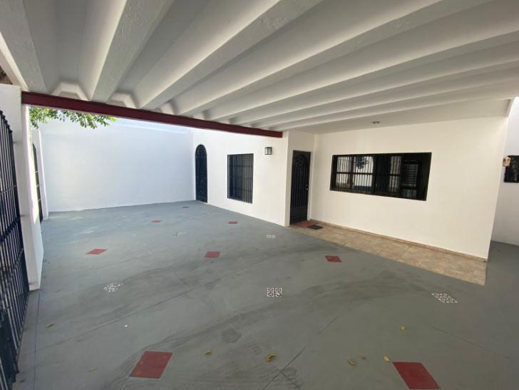 Foto Casa en Venta en  Montes de Ame,  Mérida  Casa en Venta en Mérida Yucatán, Montes de Ame de 1 planta  con Alberca