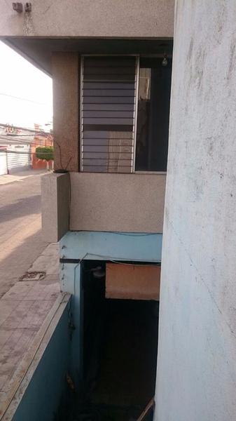 Foto Casa en Venta en  Bugambilias,  León  Casa en venta en col. Las Bugambilias/ León (Guanajuato) a una cuadra