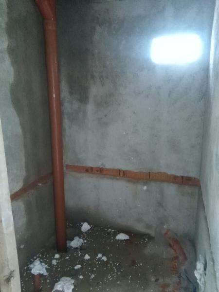 Foto Departamento en Venta en  Cofico,  Cordoba  URQUIZA al 1400