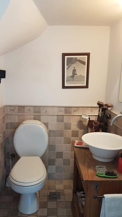 Foto Casa en Venta en  Los Alamos (Tigre),  Rincon de Milberg  Los Alamos al 100