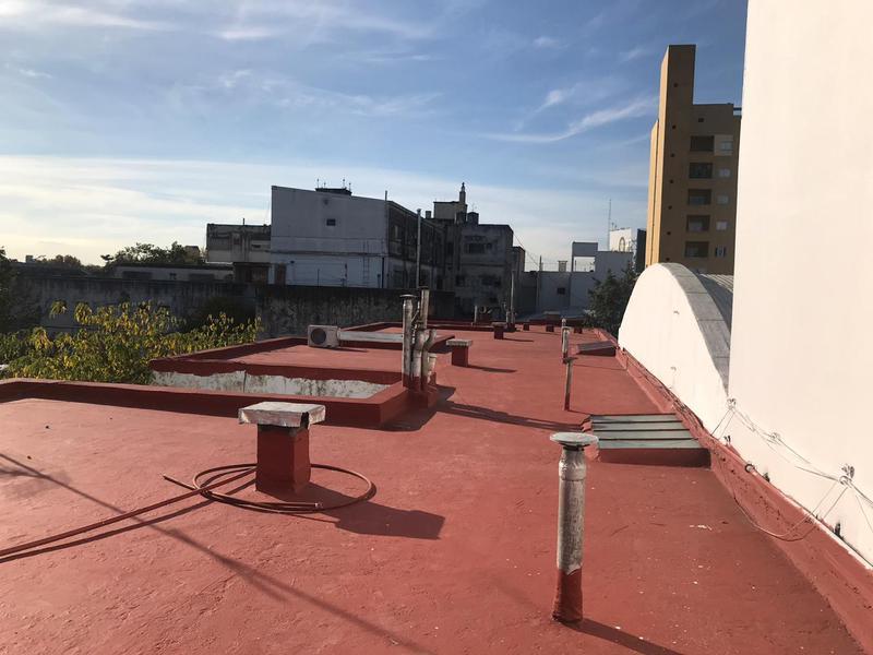 """Foto Departamento en Alquiler en  Lomas de Zamora Oeste,  Lomas De Zamora  Manuel Castro 537 1ro """"6"""""""
