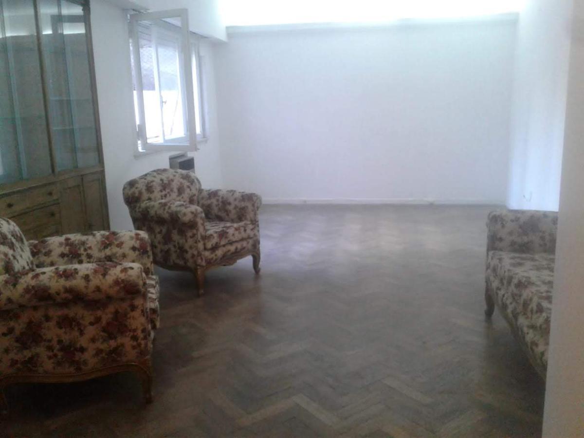 Foto Departamento en Venta |  en  Barrio Norte ,  Capital Federal  PARAGUAY al 2500