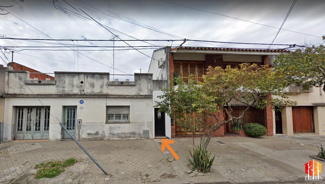 Foto Departamento en Venta en  General Jose de San Martin,  Rosario  Dean Funes y Rosas