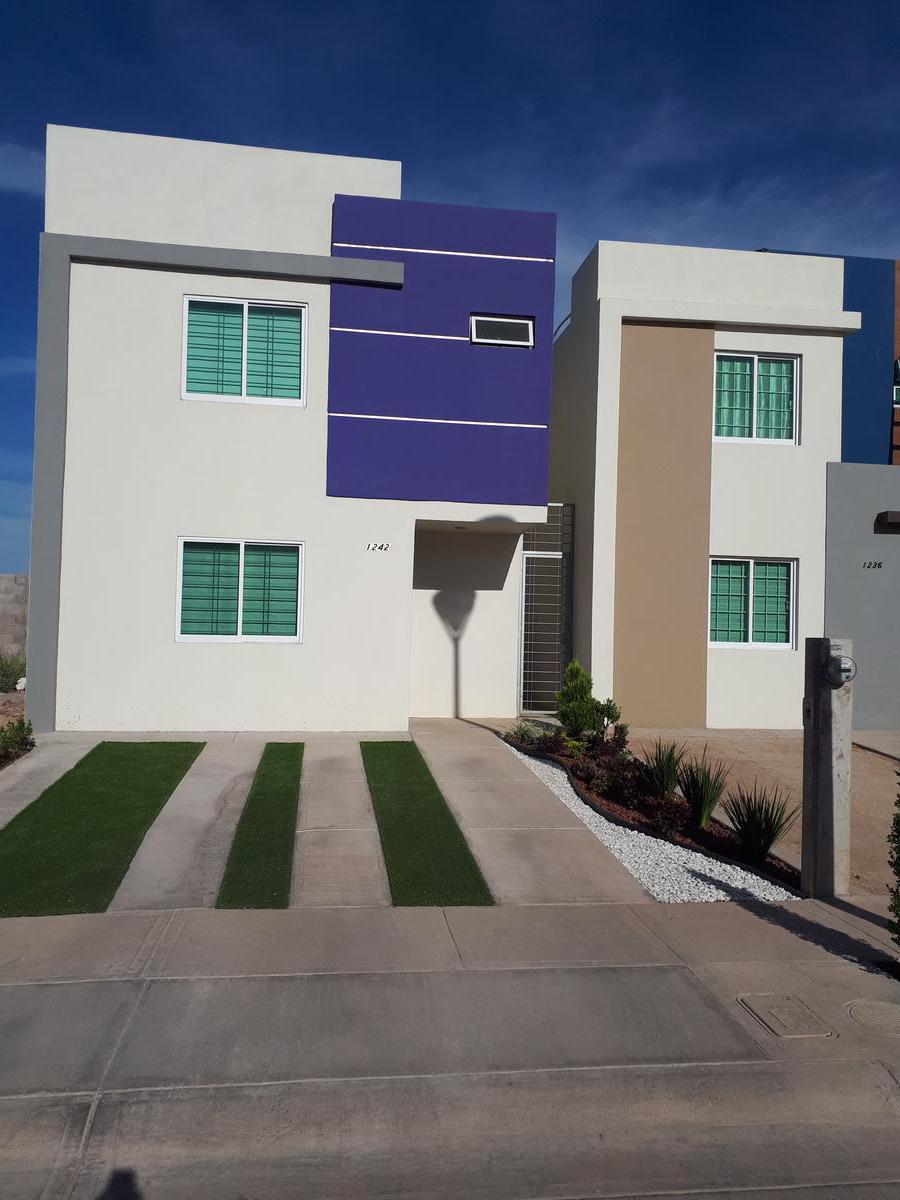 Foto Casa en Venta en  Fraccionamiento Valle Dorado,  Culiacán      CASA  EQUIPADA CASI NUEVA EN PRIVADA SECTOR LA CONQUISTA