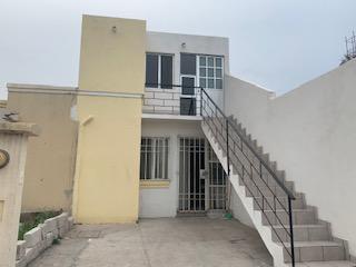 Foto Casa en Renta en  Fraccionamiento Rancho Bellavista,  Querétaro  CASA DUPLEX  EN RENTA  EN FRACC. RANCHO SAN PEDRO  QRO. MEX.