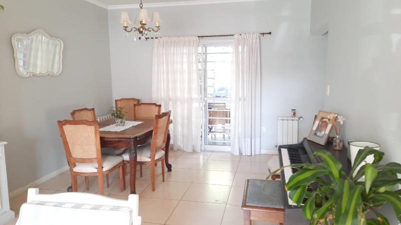 Foto Casa en Venta en  Adrogue,  Almirante Brown  30 DE SEPTIEMBRE 482, entre Alsina y Martín Rodríguez