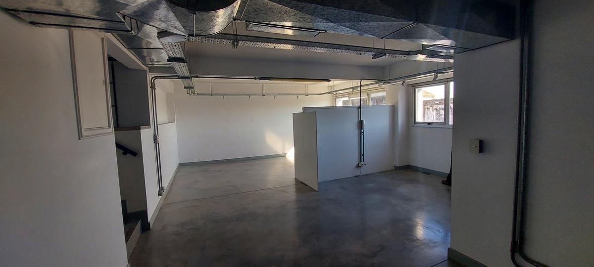 Foto Oficina en Alquiler en  Beccar Alto,  Beccar  Uruguay al 2600