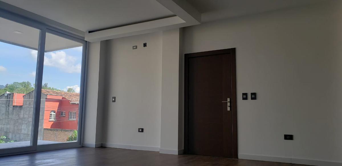Foto Departamento en Venta en  San Ignacio,  Tegucigalpa  Apartamento de Lujo de 3 habitaciones, San Ignacio, Tegucigalpa