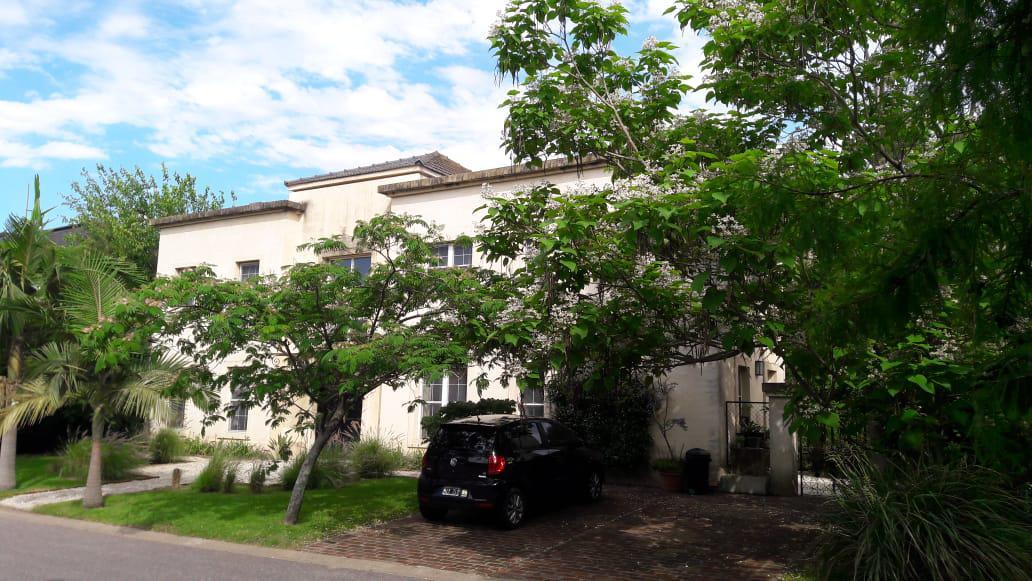 Foto Casa en Venta en  Rincon Del Arca,  Countries/B.Cerrado (San Fernando)  Del Arca 0, San Fernando, Barrio Privado Rincón del Arca.
