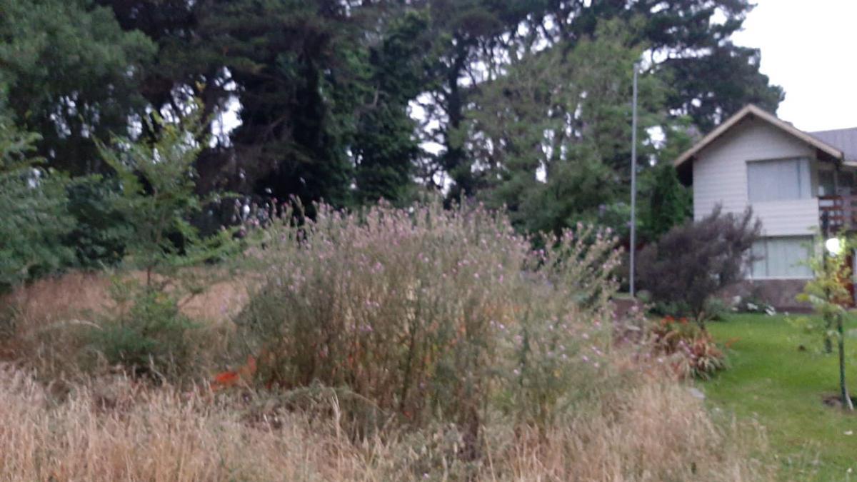 Foto Terreno en Venta en  Sierra De Los Padres,  General Pueyrredon  Sierra de los Padres terreno en VENTA
