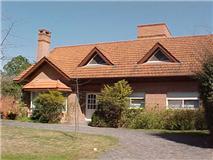 Foto Casa en Venta en  Los Cardales,  Countries/B.Cerrado  COUNTRY CARDALES