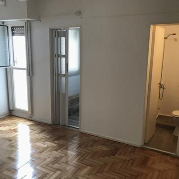 Foto Departamento en Alquiler en  Palermo Chico,  Palermo  Cabello al 3200