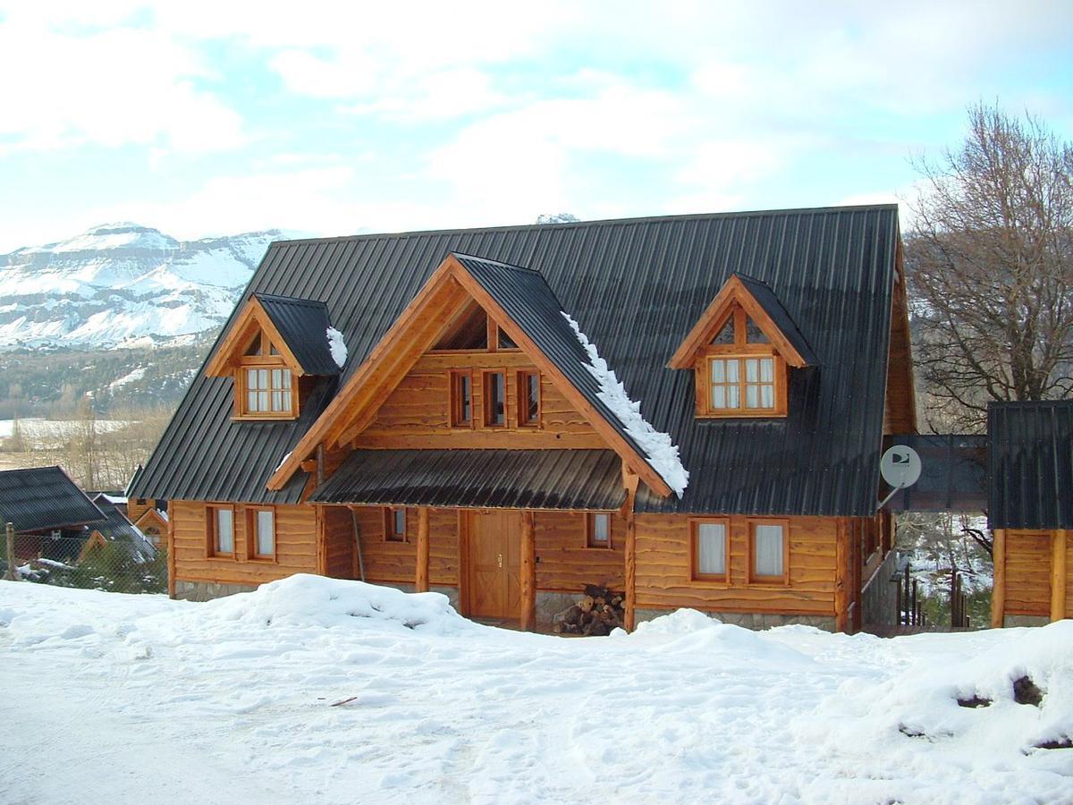 Foto Casa en Venta en  San Martin De Los Andes,  Lacar  San Martín de los Andes, Neuquen