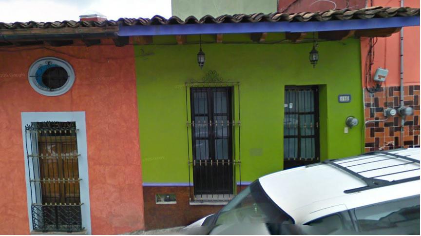 Foto Casa en Renta en  Xalapa ,  Veracruz  Pino Suárez, Xalapa.