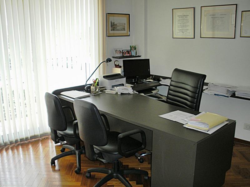Foto Departamento en Venta en  Florida Mitre/Este,  Florida  Maipu, Av. al 400