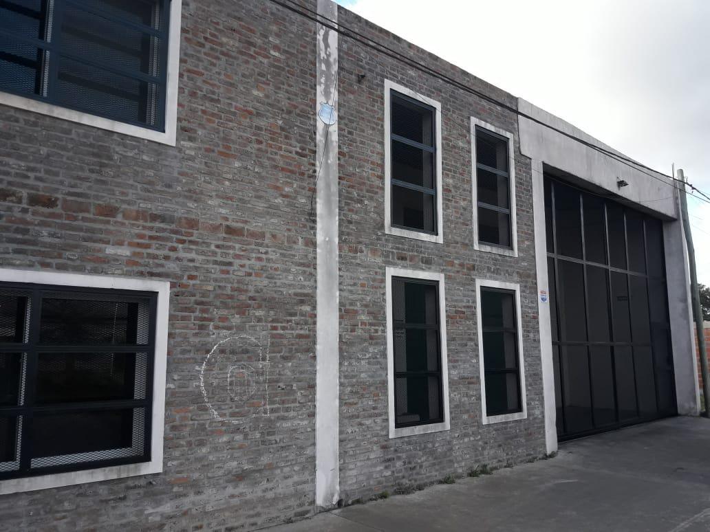 Foto Local en Venta | Alquiler en  Granadero Baigorria,  Rosario  Pasco 1040