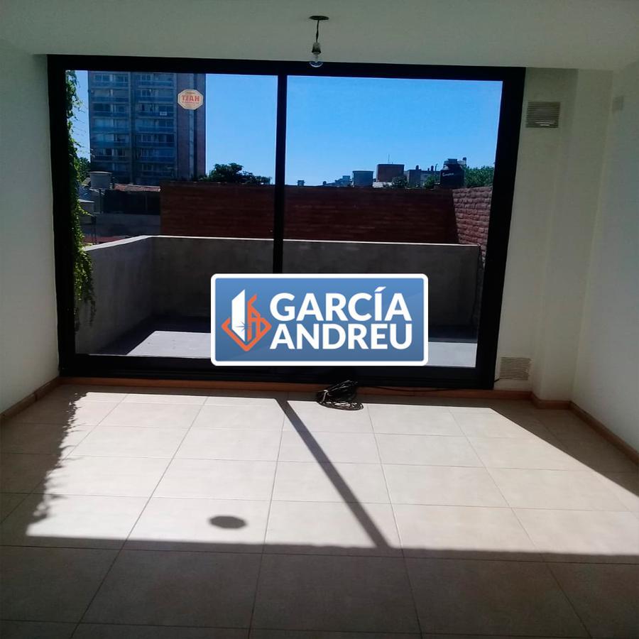 Foto Departamento en Venta en  República de la Sexta,  Rosario  Laprida 2200
