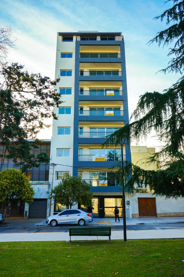 Foto Departamento en Venta en  La Plata,  La Plata  19 y 66