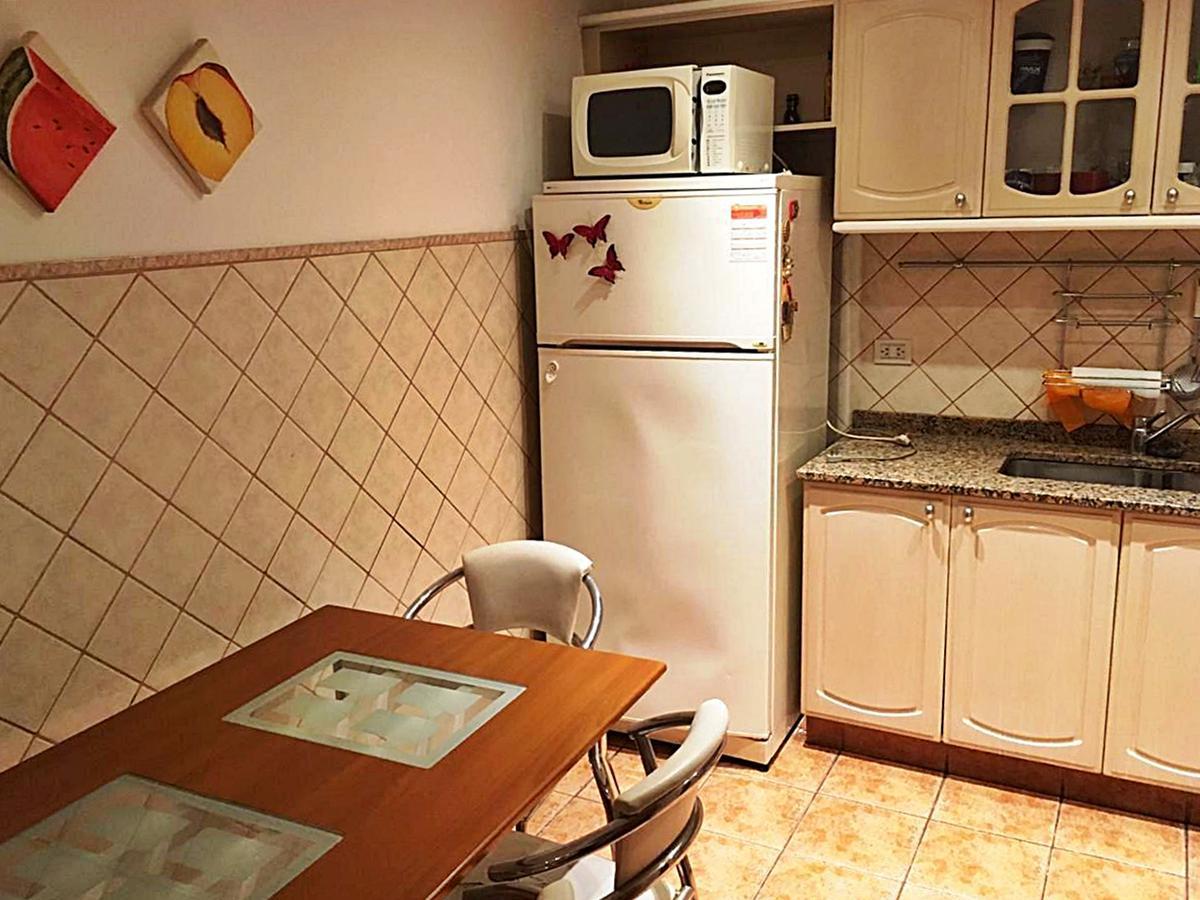 Foto Departamento en Venta | Alquiler en  Belgrano R,  Belgrano  Balbín, Ricardo al 2400