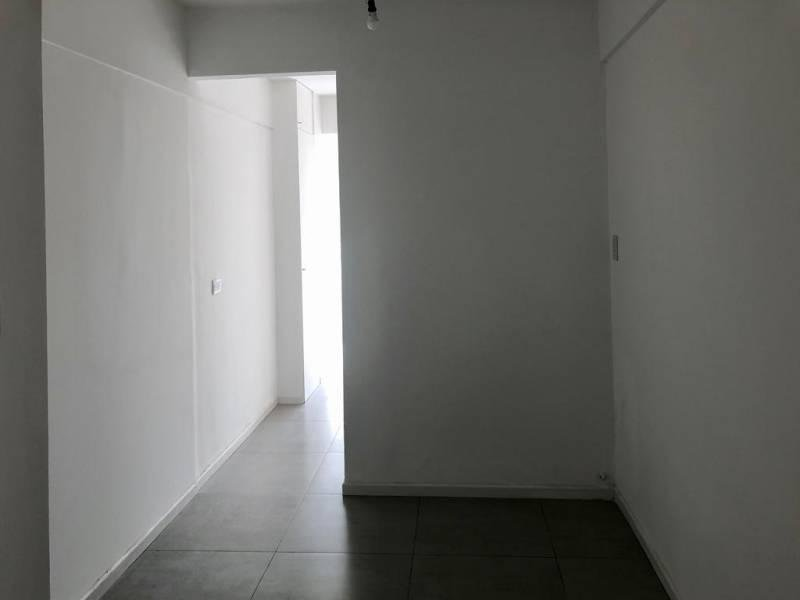 Foto Departamento en Venta en  Olivos,  Vicente Lopez  Maipu al 2400