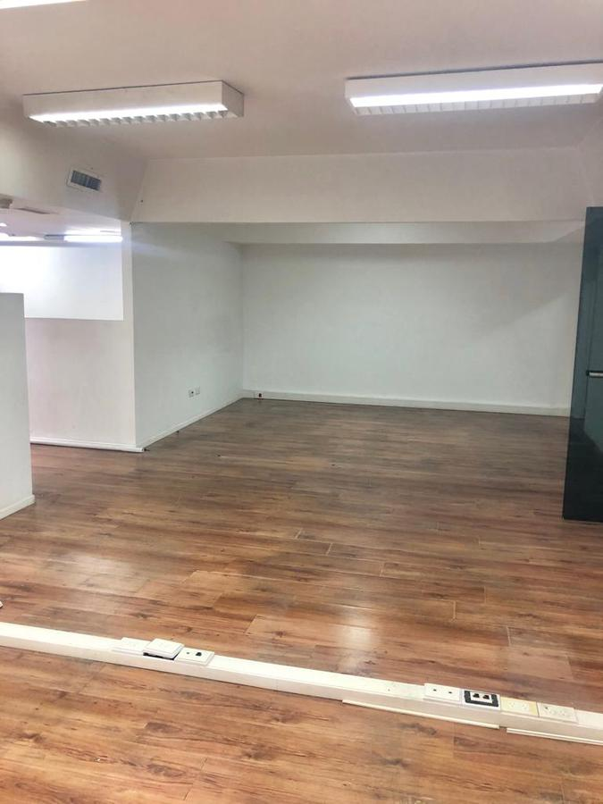Foto Oficina en Venta en  San Nicolas,  Centro (Capital Federal)  Sarmiento y Florida. Venta de Oficina en excelente zona de CABA