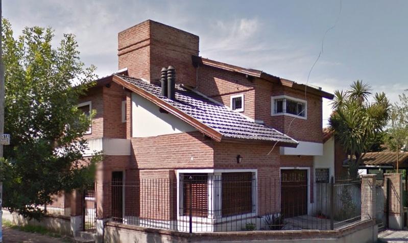 Foto Casa en Venta en  Jose Marmol,  Almirante Brown  FERRE  597