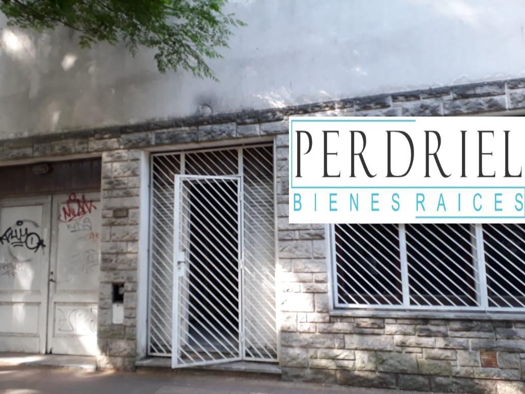 Foto Casa en Alquiler en  La Plata ,  G.B.A. Zona Sur  4 entre 60 y 61