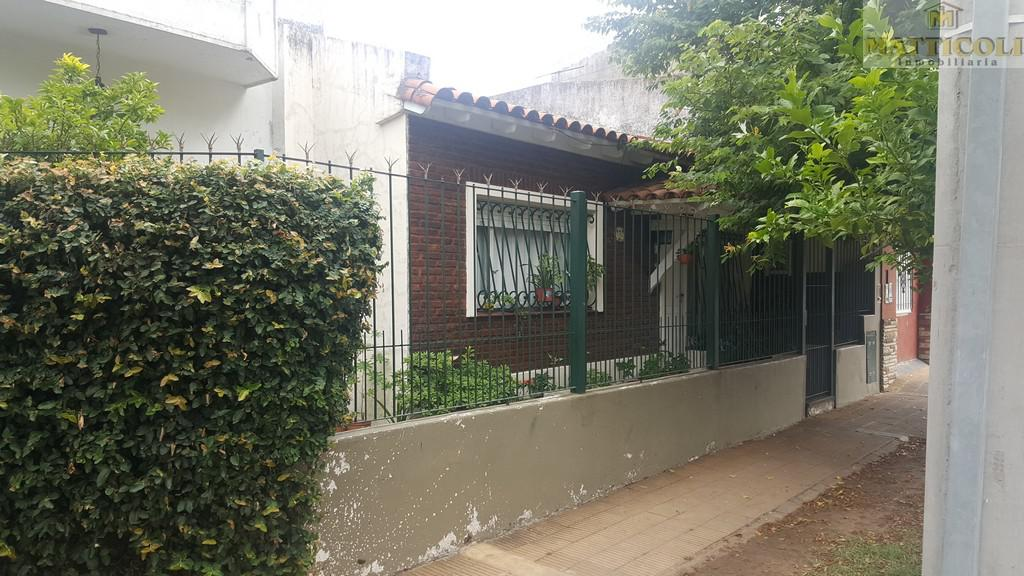 Foto Casa en Venta en  General San Martin ,  G.B.A. Zona Norte  Vidal al 4700