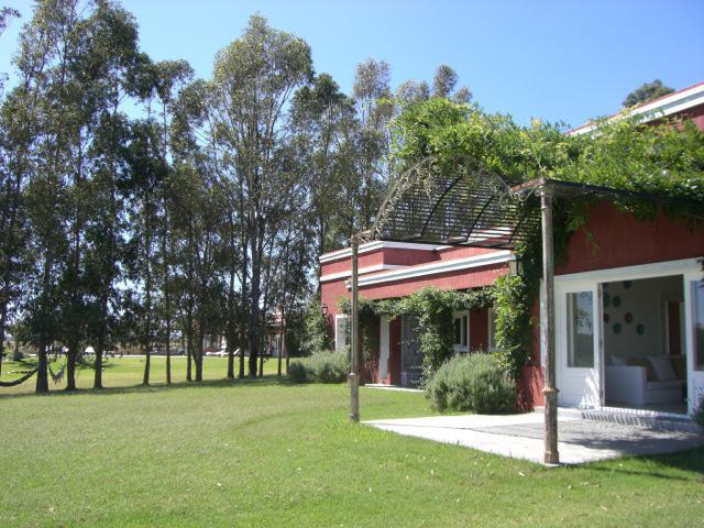 Foto Chacra en Venta en  La Barra ,  Maldonado  La Barra, Maldonado, Uruguay