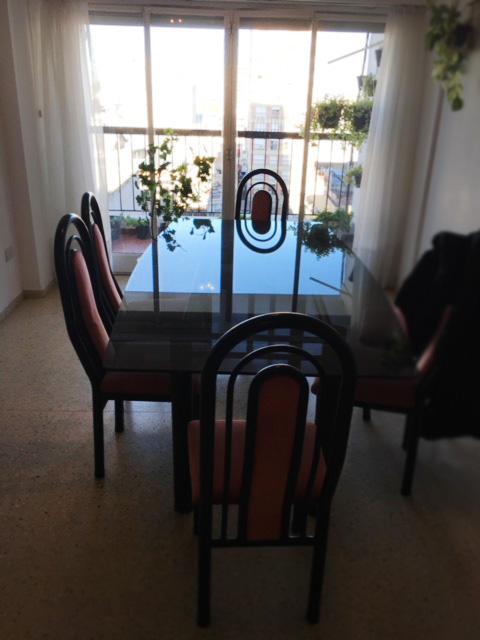 """Foto Departamento en Alquiler en  Bahia Blanca ,  Interior Buenos Aires  ohiggins 29 piso 3""""B"""""""