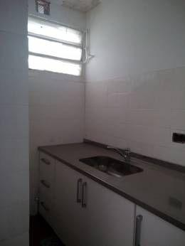 Foto PH en Venta en  San Cristobal ,  Capital Federal  PAVON 2300