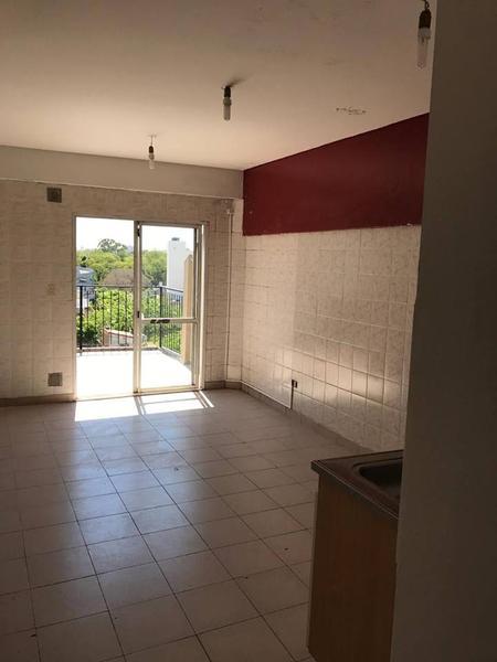 Foto Departamento en Alquiler en  Villa del Parque ,  Capital Federal  Gral. jose gervasio Artigas al 2900