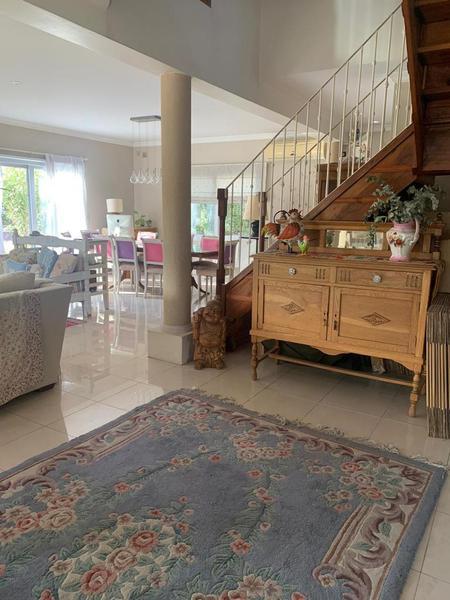 Foto Casa en Venta en  El Rocio,  Countries/B.Cerrado (E. Echeverría)  Venta - Casa en El Rocío - Canning